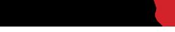 ССК-Проект Logo
